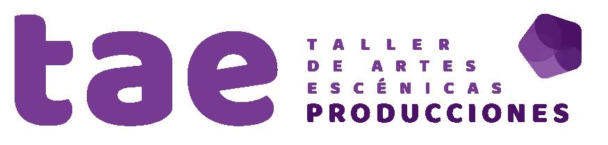 TAE TALLER DE ARTE ESCÉNICO